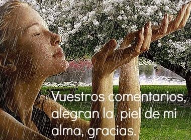 Bienvenidos...