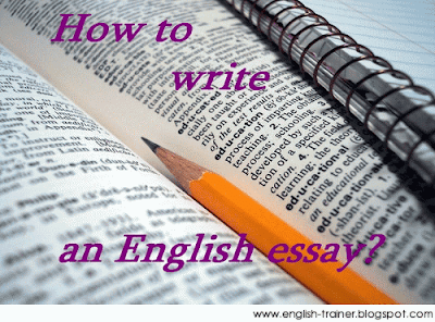 top essay writing tips