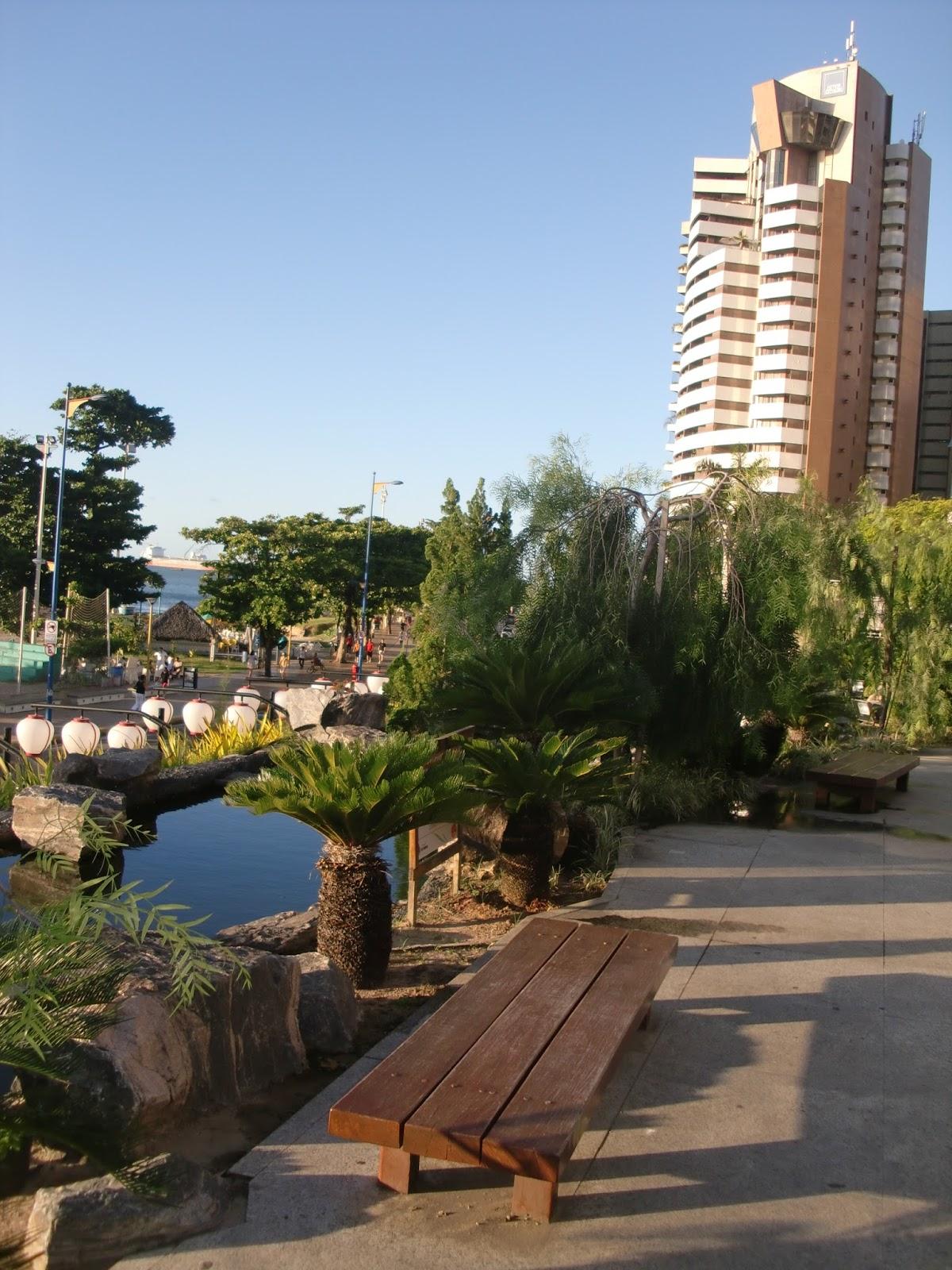 Italia brasile sola andata i curiosi giardini giapponesi for Giardini giapponesi milano