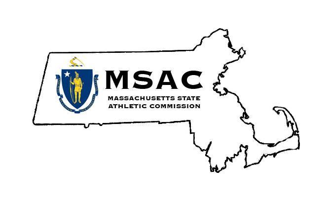MSAC Links