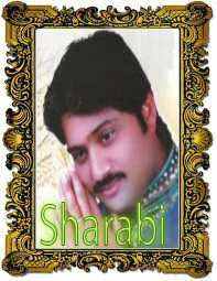 Sharafat ali khan New Album Sharabi‬ Audio Songs Free Download