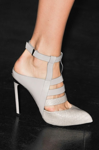 PRABALGURUNG-elblogdepatricia-shoes-zapatos-pv2015-calzado-trend-alert