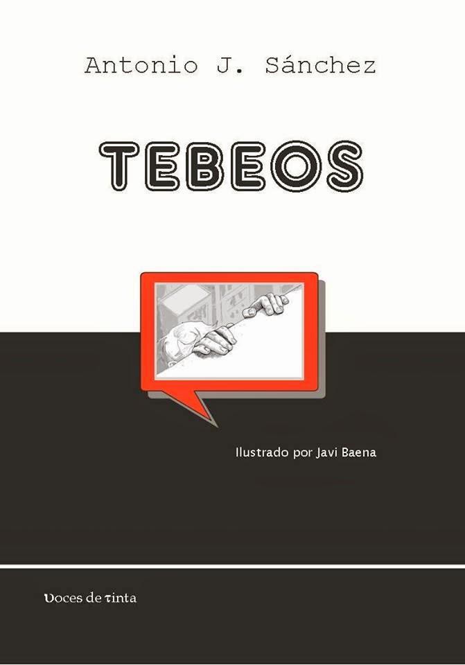 Tebeos