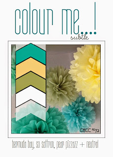 http://colourmecardchallenge.blogspot.com/2015/05/cmcc72-colour-me-subtle.html