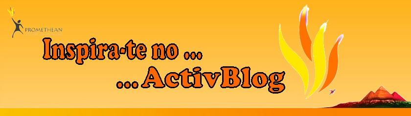 Activblog