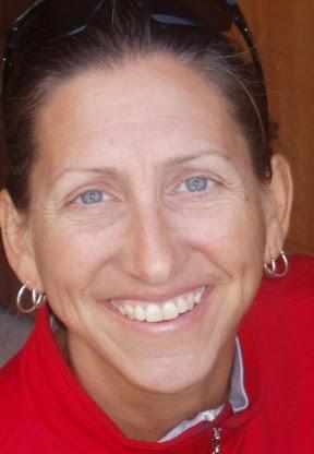 Judy Steffes