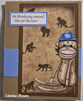 http://edwinascreations.blogspot.ca/2013/09/no-monkeying-around-you-are-best-card.html
