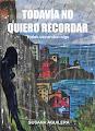 El libro. Buscalo en Amazon