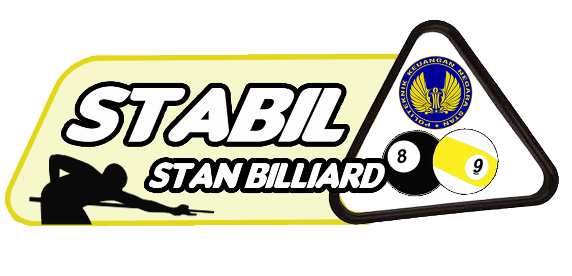STAN Billiard