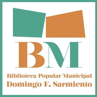 Biblioteca Popular Municipal