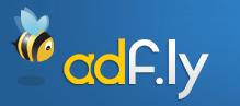 Logo adf.ly