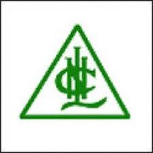 Neyveli Lignite Corporation Nlc Ltd Hiring Be Btech