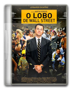 O Lobo de Wall Street R5 Dublado