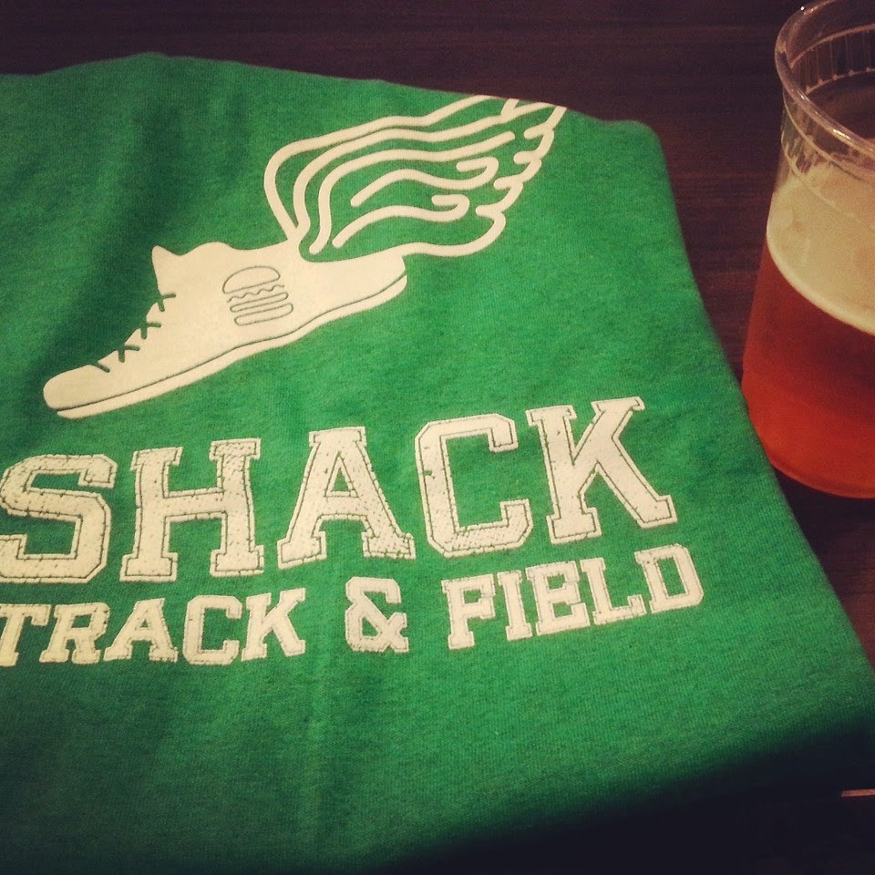 shack-track-and-field-baltimore2