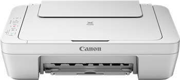 Download Driver Printer Canon Mg2500 Series