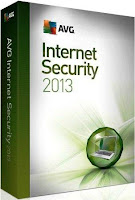 AVG internet security 2013 download free