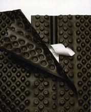 jak zrobi dom tarasy i balkony bez przeciek w izolacja. Black Bedroom Furniture Sets. Home Design Ideas