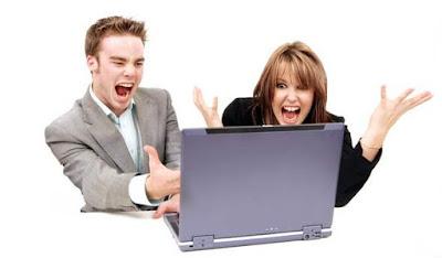 Peluang bisnis di internet mahasiswa pic