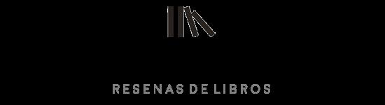 El Rincón del Pequeño Lector | Blog Literario
