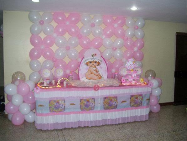 Tendencia colores estilo dise os exclusivos novedades baby shower - Novedades para baby shower ...