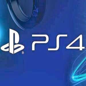 Sony vai produzir série de televisão para ser assistida no PlayStation com isso, a Sony tenta competir com o seu principal rival, o console Xbox Live da Microsoft