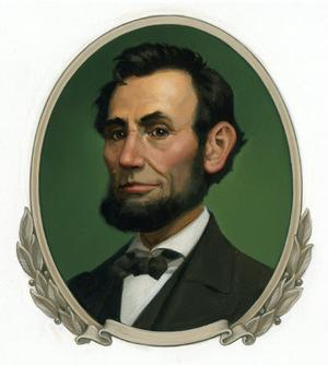 a biography of president abraham lincoln the united states president Abraham lincoln was the 16th president of the united states of america he is regarded by many as the most influential president of america he is known for abolishing slavery from the.