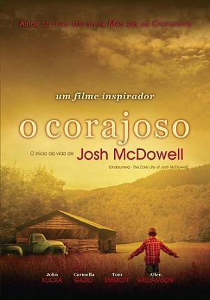 Download O Corajoso: O Início da Vida de Josh McDowell