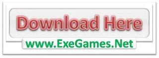 Sayara Digest February 2013 Free Download