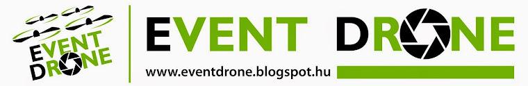 Event Drone