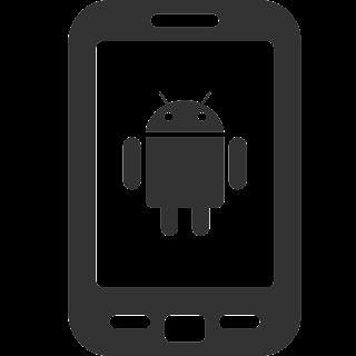 escolher o melhor Smartphone Android,