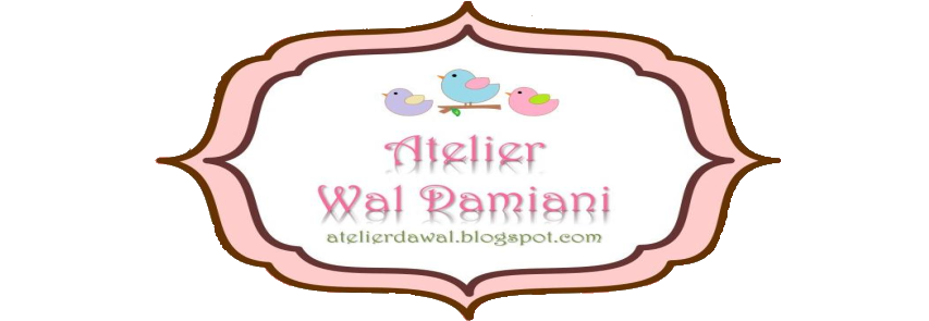 Atelier Wal Damiani