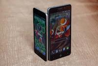 Full Specification dan Harga Smartphone Axioo Venge Terbaru 2016