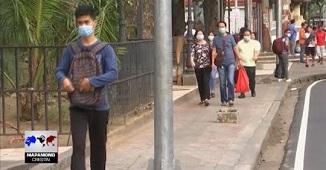 Alfa Omega TV: Biserica din Wuhan în acțiune, în mijlocul crizei cauzate de coronavirus...