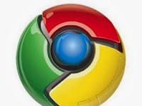 Free Download Google Chrome 31.0.1650.39 Beta Update Terbaru
