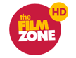The Film Zone Online en Vivo