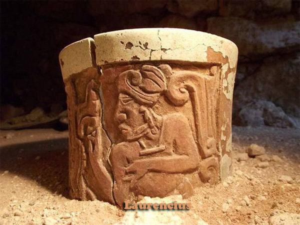 Makam-Pangeran-Suku-Maya_5
