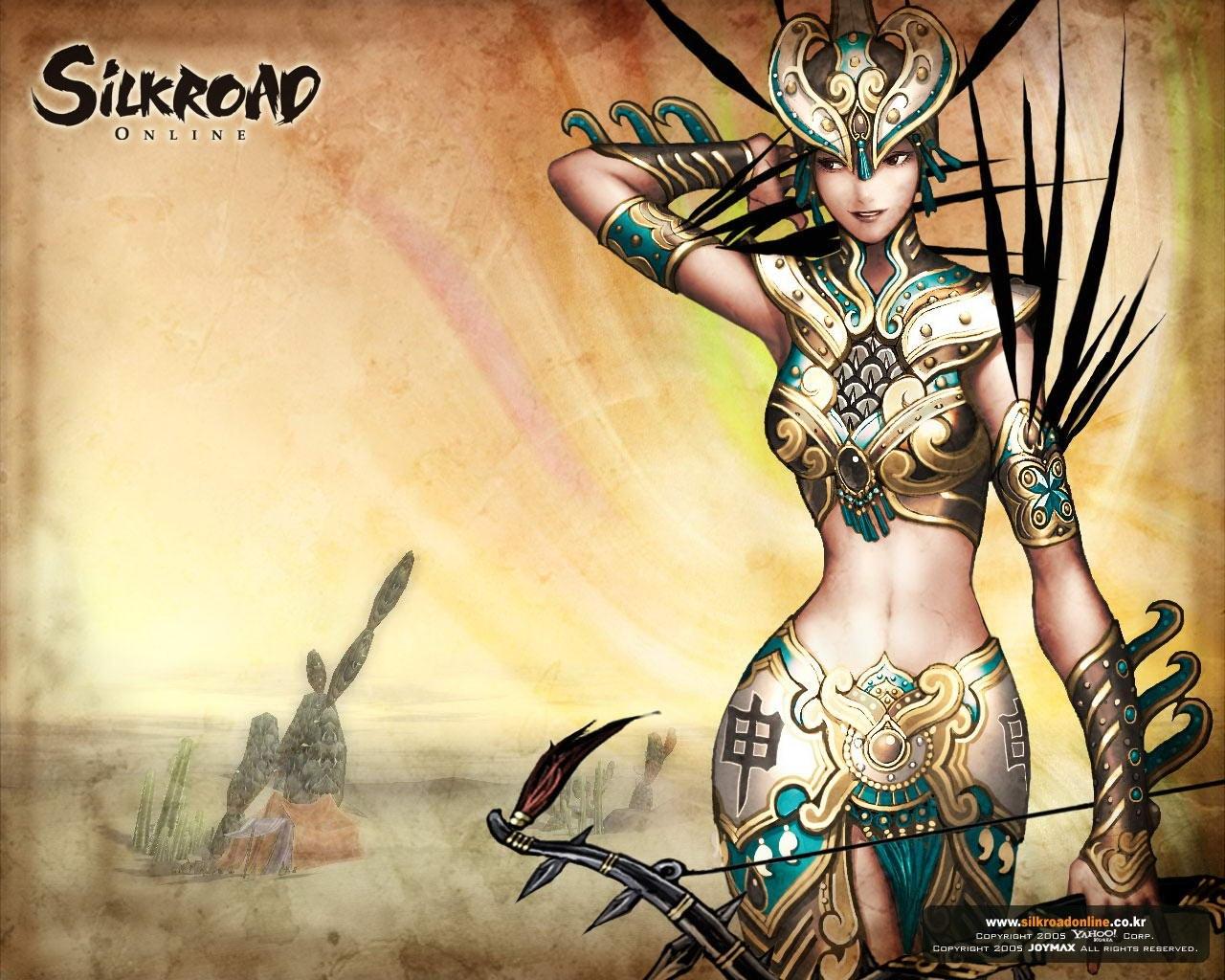 helga weaver archer background