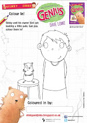 Download activity sheets