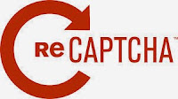 add recaptcha varification