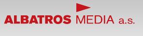 Albatros media a.s