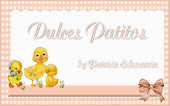 DULCES PATITOS