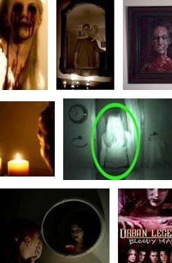 Belajar Guru Paranormal