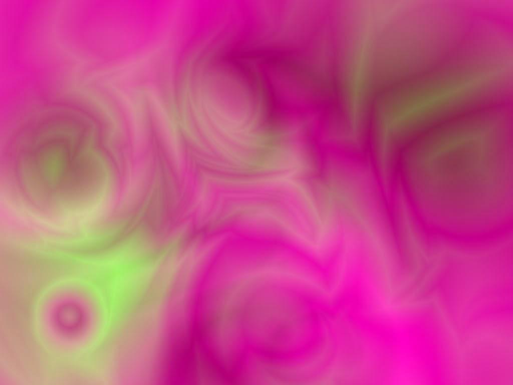 18:06 Heru Terate Labels: Green wallpaper , Pink Green Wallpaper