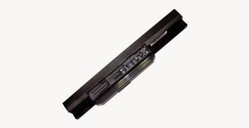 Harga Baterai Laptop Asus K43U Original