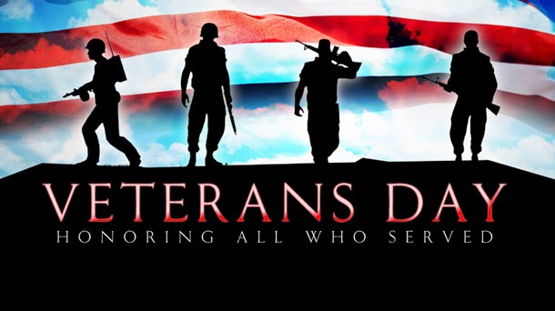 Veterans Day 2014 Clipart Best Happy Veterans Day 2014