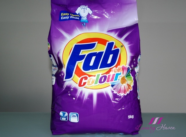 purelyfresh online grocery store fab powder detergent prices