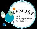 Les thérapeutes parisiens