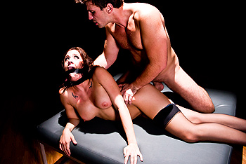 Pornstarspunishment Chanel Preston