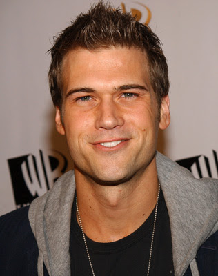 pictures Nick Zano