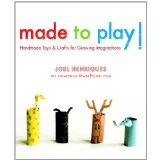 made to play cover